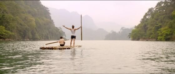 Phim Pháp về chuyện tình cô du kích Việt khởi chiếu rộng rãi ảnh 4