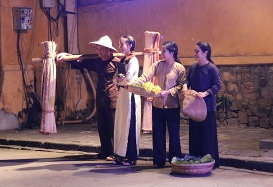 """Hấp dẫn """"Không gian văn hóa Việt Nam – Nhật Bản"""" ảnh 5"""