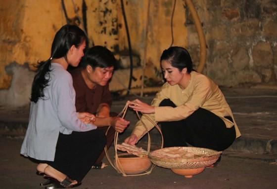 """Hấp dẫn """"Không gian văn hóa Việt Nam – Nhật Bản"""" ảnh 7"""