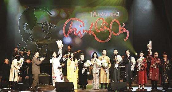 Rhythm of life in HCMC ảnh 4