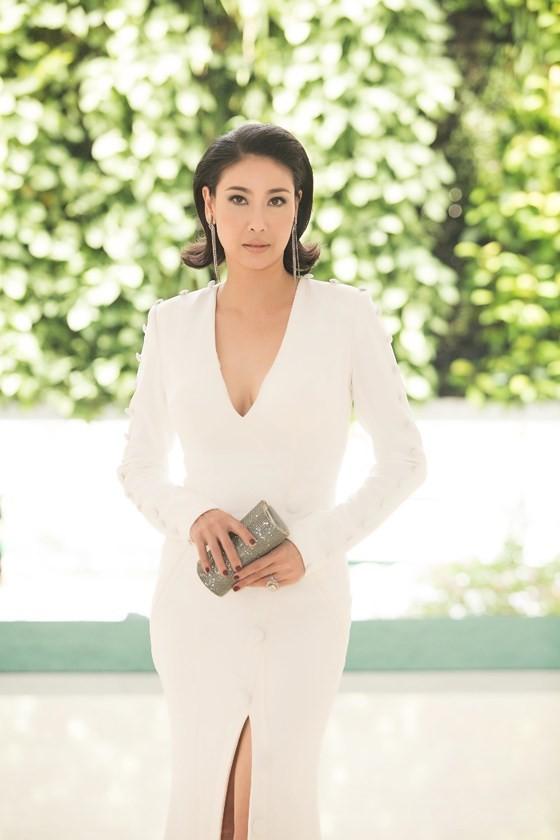 Miss World Vietnam 2019 begins ảnh 3