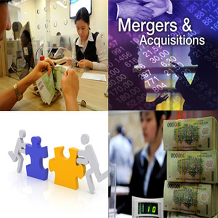 mergers and acquisition deals in uk banking sector Mergers and acquisitions (m&a) and corporate restructuring are a big part of the corporate finance world wall street investment bankers routinely arrange m&a transactions, bringing separate companies together to form larger ones a merger is a combination of two companies, an acquisition is where.