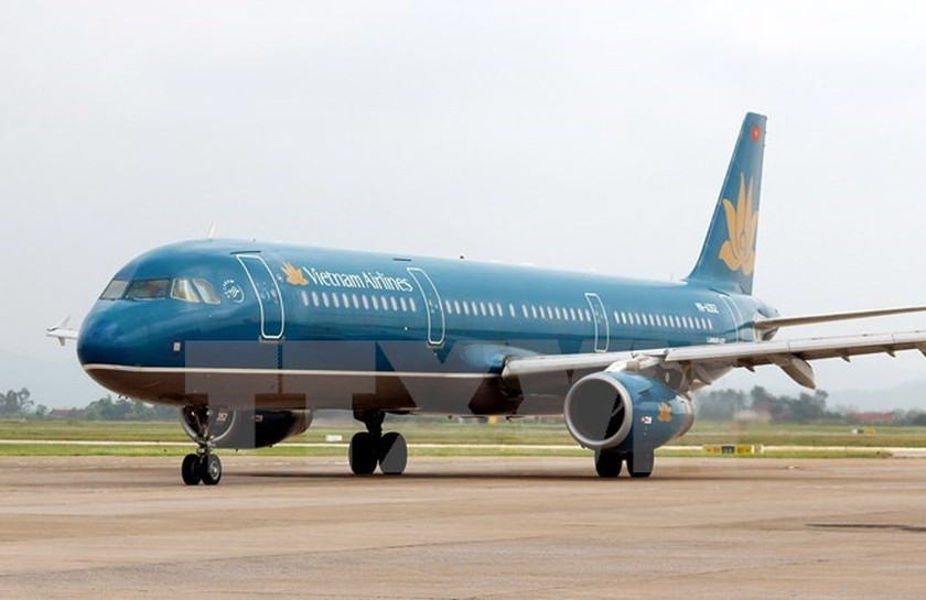 Vietnam Airlines Among Safest Air Carriers Globally Travel - The 12 safest airlines in the world
