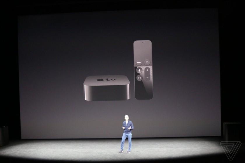 iPhone 8/8 Plus và iPhone X chính thức được ra mắt ảnh 77