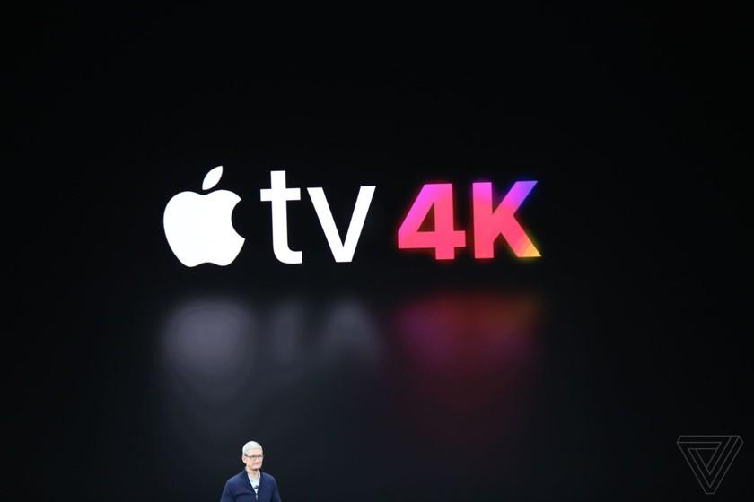 iPhone 8/8 Plus và iPhone X chính thức được ra mắt ảnh 74