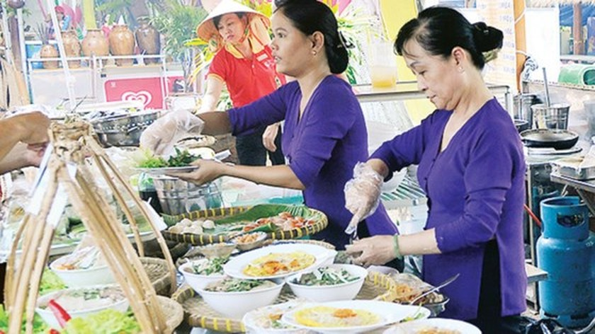 Southern Culinary Specialities ảnh 1