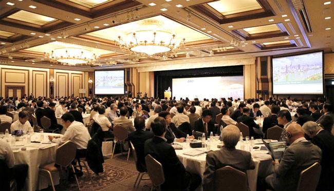 FLC có thể chuyển nhượng dự án cho nhà đầu tư lớn Nhật Bản ảnh 1